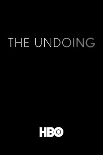 دانلود زیرنویس سریال The Undoing