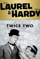 Twice Two 1933