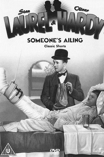 دانلود زیرنویس فیلم County Hospital 1932