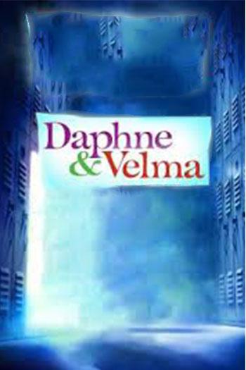 دانلود زیرنویس فیلم Daphne & Velma 2018