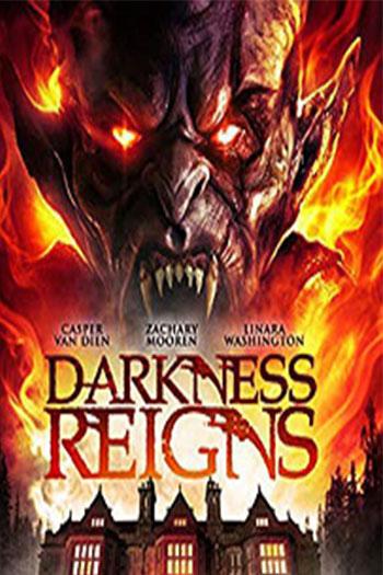 Darkness Reigns 2018