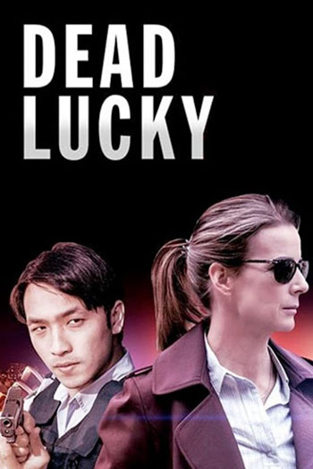 دانلود زیرنویس سریال Dead Lucky