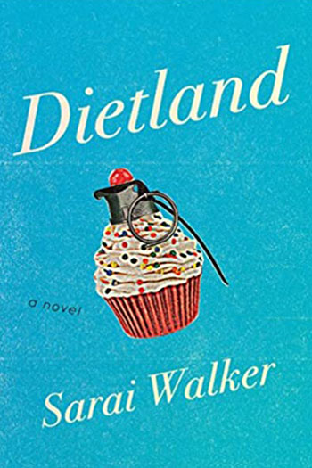 دانلود زیرنویس سریال Dietland