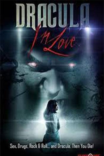 Dracula in Love 2018