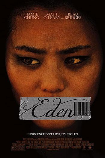 دانلود زیرنویس فیلم Eden 2012
