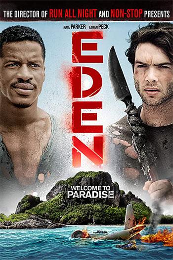 دانلود زیرنویس فیلم Eden 2014