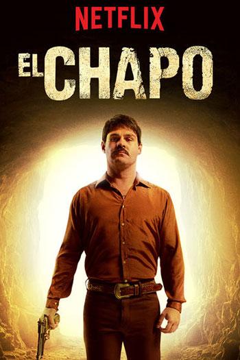 دانلود زیرنویس سریال El Chapo