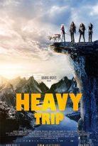 Heavy Trip 2018