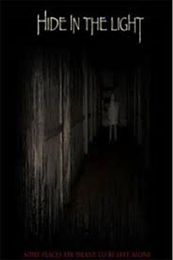 دانلود زیرنویس فیلم Hide in the Light 2018