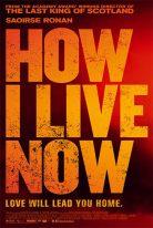 How I Live Now 2013