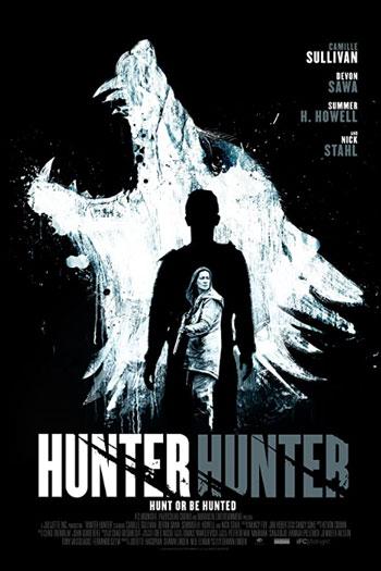 Hunter Hunter 2020