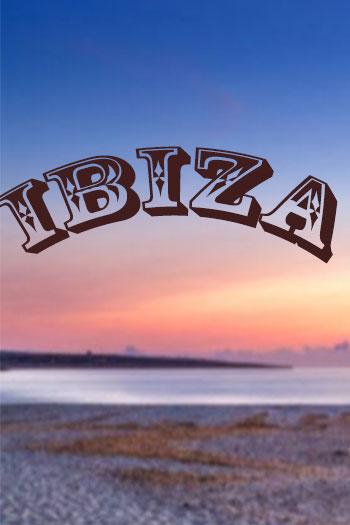 دانلود زیرنویس فیلم Ibiza 2018