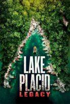 Lake Placid Legacy 2018
