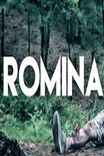 دانلود زیرنویس فیلم Romina 2018