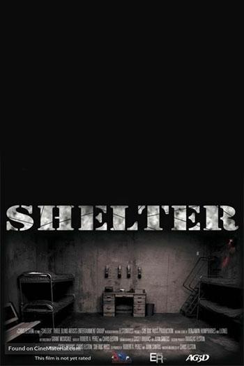 دانلود زیرنویس فیلم Shelter 2007