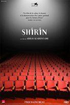 Shirin 2008