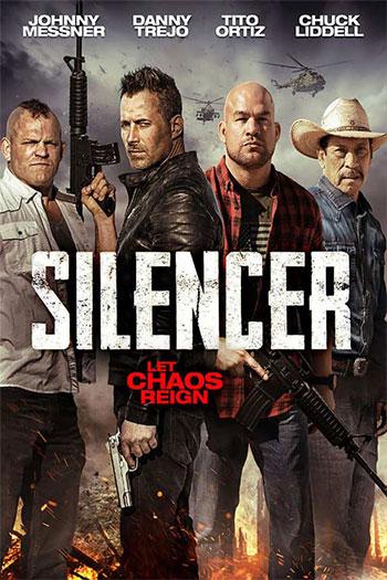 Silencer 2018