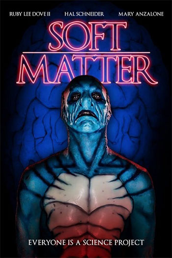 دانلود زیرنویس فیلم Soft Matter 2018