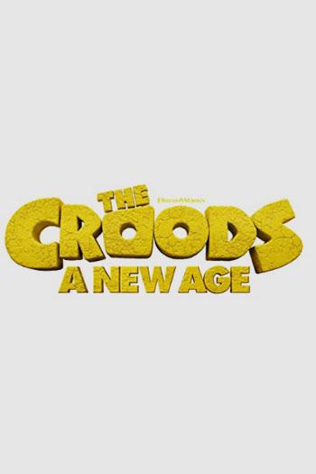 دانلود زیرنویس انیمیشن The Croods A New Age 2020
