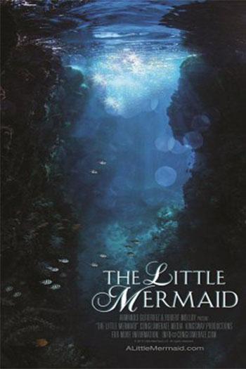 دانلود زیرنویس فیلم The Little Mermaid 2018
