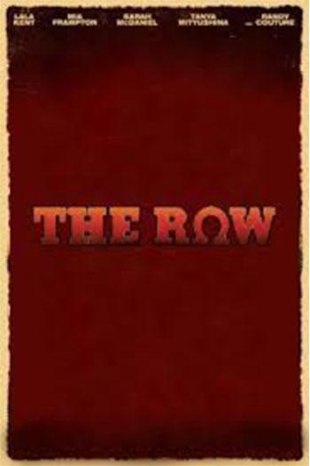 The Row 2018
