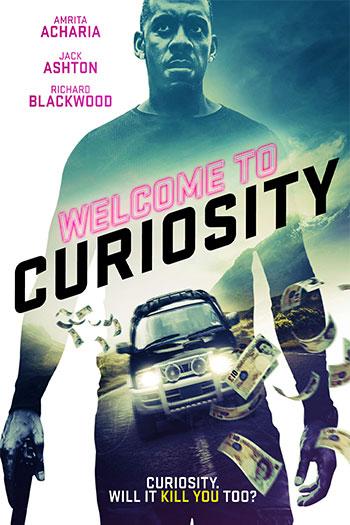 دانلود زیرنویس فیلم Welcome to Curiosity 2018