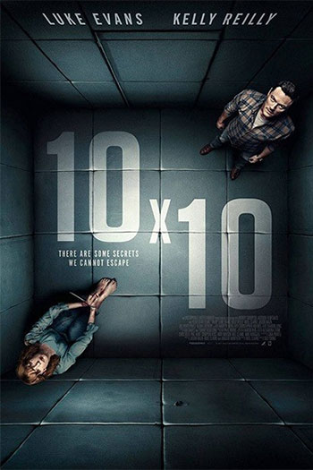 10x10 2018