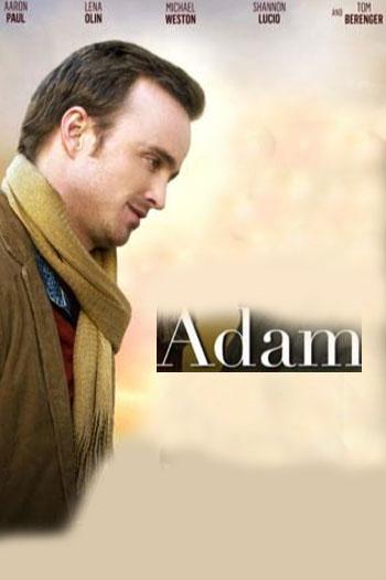 دانلود زیرنویس فیلم Adam 2020