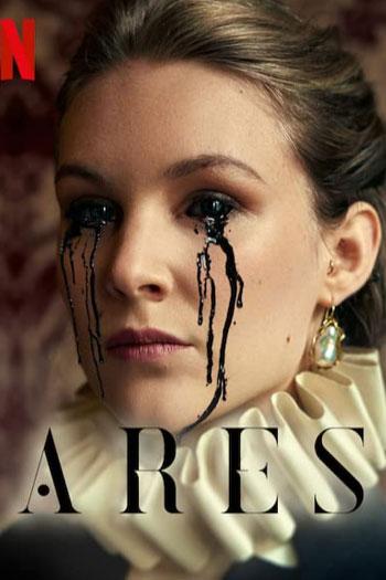 دانلود زیرنویس سریال Ares