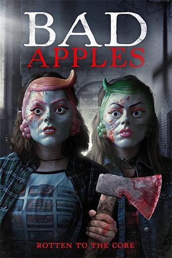 Bad Apples 2018