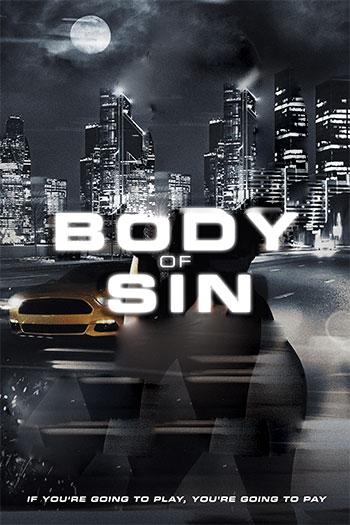 دانلود زیرنویس فیلم Body of Sin 2018