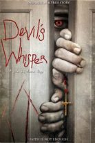 Devils Whisper 2018