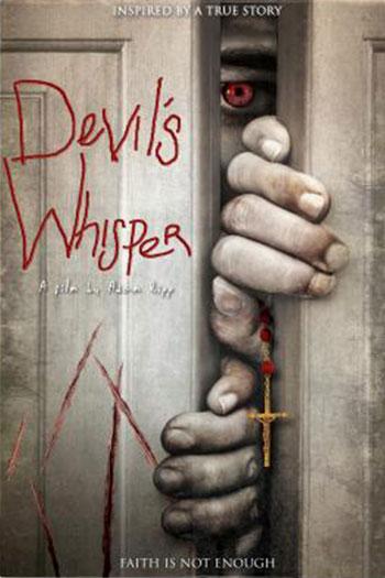 دانلود زیرنویس فیلم 2018 Devil's Whisper