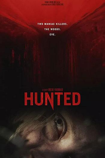 Hunted 2020