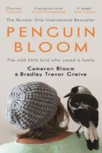 دانلود زیرنویس فیلم Penguin Bloom 2020