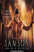 Samson 2018