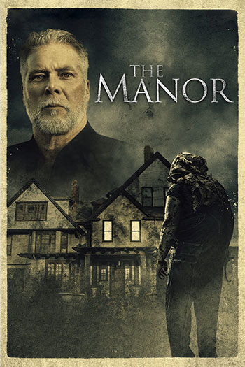 The Manor 2018