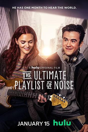 دانلود زیرنویس فیلم The Ultimate Playlist of Noise 2021
