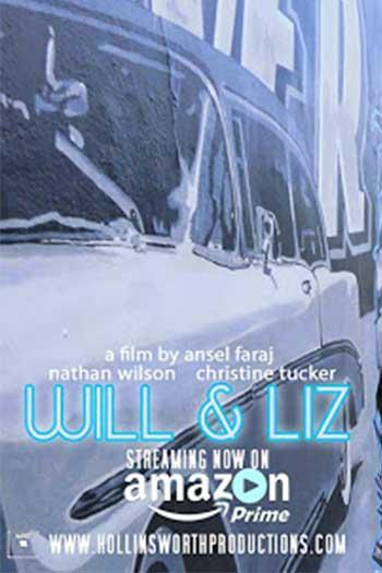 دانلود زیرنویس فیلم Will & Liz 2018