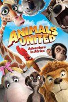 Animals United 2010