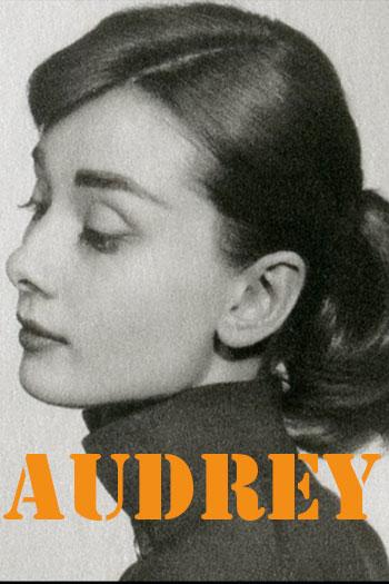 دانلود زیرنویس مستند Audrey 2020