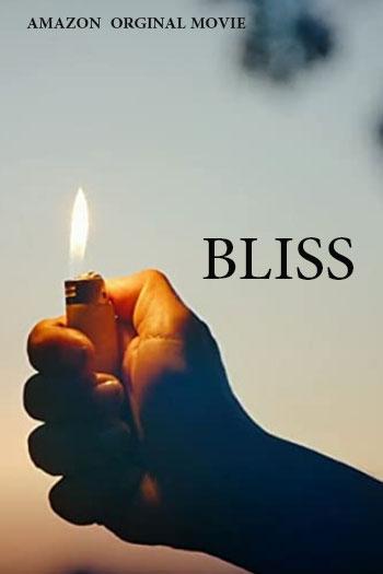 دانلود زیرنویس فیلم Bliss 2021