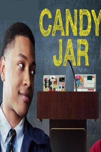 دانلود زیرنویس فیلم Candy Jar 2018