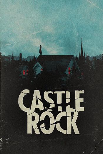 دانلود زیرنویس سریال Castle Rock