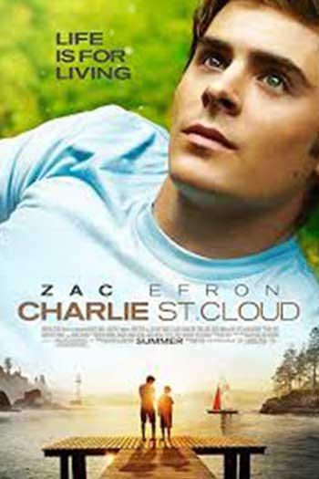 دانلود زیرنویس فیلم Charlie St. Cloud 2010