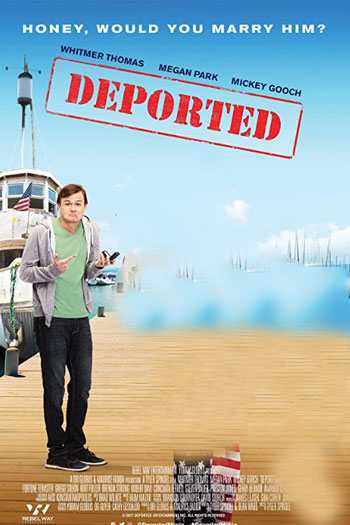 Deported 2021