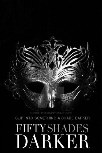 دانلود زیرنویس فیلم Fifty Shades Freed 2018