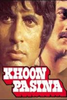Khoon Pasina 1977