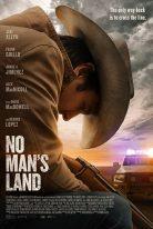 No Mans Land 2020