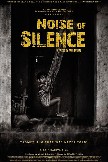 Noise of Silence 2021